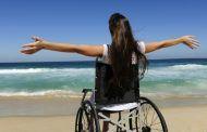 El Gobierno de Castilla-La Mancha destinará 6,7 millones de euros en 2018 a subvencionar a las entidades locales en el ámbito de la Discapacidad