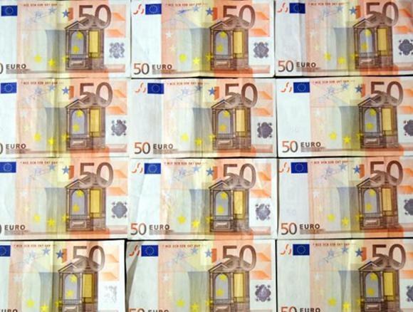 Desmantelado un grupo internacional especializado en la fabricación y distribución de euros falsos con ramificaciones en Ciudad Real