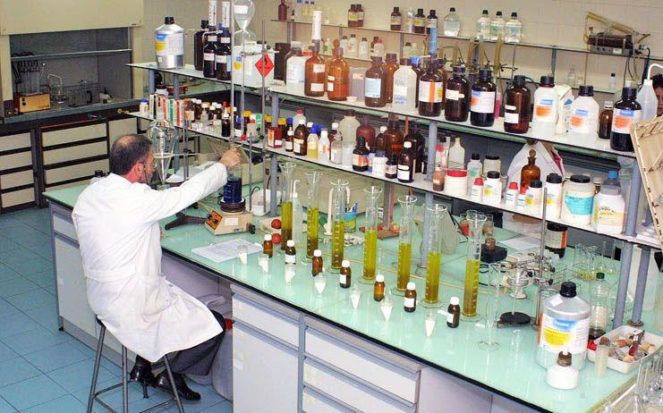 El Hospital Virgen de la Luz de Cuenca participará en el primer ensayo clínico para prevenir la enfermedad por coronavirus en profesionales sanitarios que promueve el Ministerio de Sanidad
