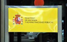 Castilla-La Mancha mantiene el mismo peso de deuda pública sobre el PIB desde el inicio de la legislatura