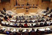 """""""Los senadores del PSOE de Page han mentido a los ciudadanos y van a consumar esta semana la traición a Castilla-La Mancha"""""""