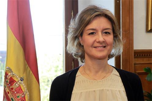 Tejerina dice que el agua en España