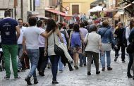 Castilla-La Mancha cierra el mes de julio con récord de pernoctaciones, superando por primera vez los 200.000 turistas alojados en este mes