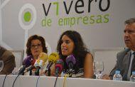 El Ayuntamiento de Toledo valora la profesionalización de los emprendedores a través del 'Plan Emprende Joven' que arranca en septiembre