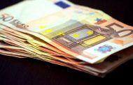 El acuerdo de Presupuestos fija un nuevo tramo de IRPF a partir de 130.000 euros y otro a partir de 300.000