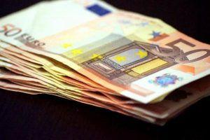 La banca eleva un 7,19% la concesión de nuevo crédito con 344.269 millones hasta septiembre gracias a los avales del ICO