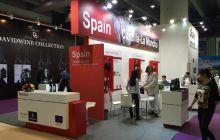 El Gobierno regional promueve la promoción de medio centenar de empresas castellano-manchegas en varios países europeos, asiáticos y norteamericanos para 2020