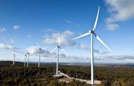 La implantación de energías renovables movilizará 6.000 millones de euros de inversión privada en los próximos años en Castilla-La Mancha