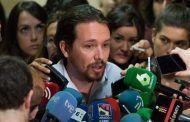 Iglesias avisa de que una reforma constitucional que no guste a los destinatarios