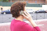 Valdepeñas alerta de una estafa telefónica a través de un número '807', que plantea un levantamiento de cláusula suelo