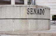 """El Senado reprueba a Delgado por mentir """"de forma reiterada"""""""