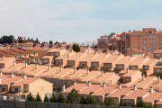 La Junta concederá este año unas 6.400 ayudas al alquiler de viviendas de las 11.000 solicitudes presentadas