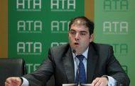 ATA estima que la subida de la base mínima tendrá un coste de 300 millones al año y los autónomos