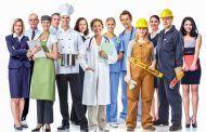 El PP pide un acuerdo sobre racionalización de horarios laborales