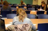 Castilla-La Mancha destaca el incremento de proyectos Erasmus Plus a lo largo de la legislatura y su contribución a enriquecer el Proyecto Educativo regional