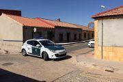 Detenido en Cuenca un agricultor de 49 años por el cobro fraudulento de ayudas agrícolas valoradas en 100.000 euros