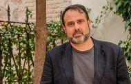 Opinión de Javier Mateo: Hospitalito del Rey: una necesidad y una deuda con toledo