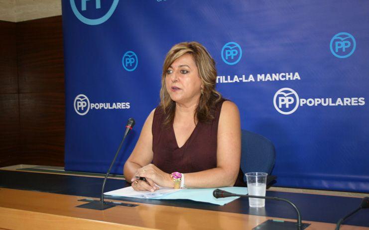 Martínez Peñarrubia critica duramente la postura