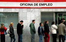 Page anuncia una estrategia de empleo público con 10.158 puestos de trabajo en tres nuevas convocatorias