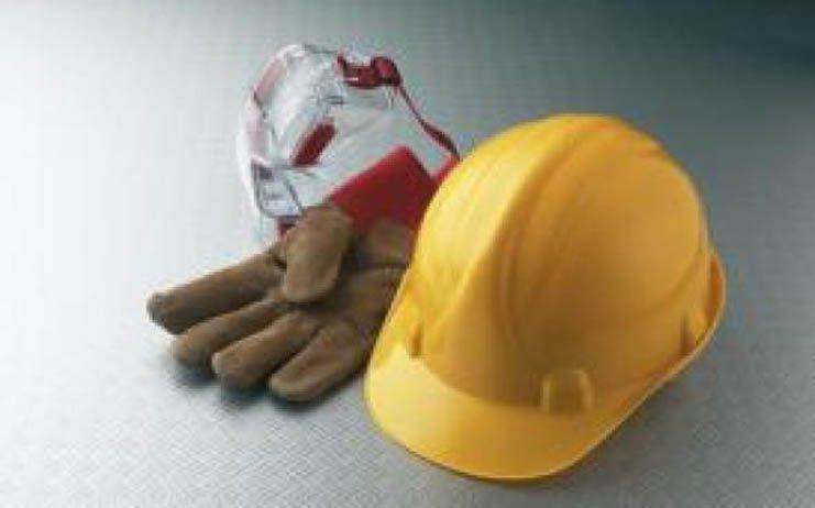 El Gobierno de Castilla-La Mancha adjudica ayudas a empresas para que mejoren sus sistemas de prevención de riesgos laborales