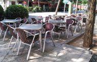 El Ayuntamiento de Guadalajara pone en marcha la adjudicación del quiosco bar de los jardines de la Cotilla
