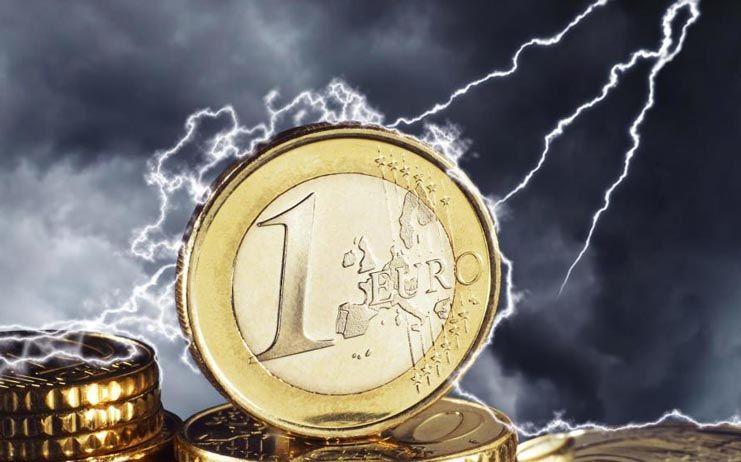 Los precios suben un 0,2% en Castilla-La Mancha en agosto y la tasa interanual se sitúa en el 1,6%