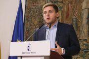 """El Gobierno de Castilla-La Mancha creará una Comisión Regional de la Sequía para tener una posición """"unitaria"""" en torno al agua"""