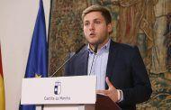 El rechazo de Podemos a los Presupuestos pone en peligro una inversión de casi 8 millones de euros para la inserción laboral de 4.060 personas