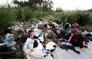 La Diputación finaliza la implantación de la carga lateral para recogida de residuos urbanos en la provincia