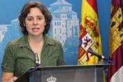 El Gobierno regional pone a disposición de la ciudadanía una nueva versión de 'La Maleta Viajera de la Mujer'