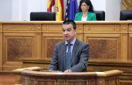 """El Gobierno de Castilla-La Mancha invierte """"más dinero que nunca"""" del Programa de Desarrollo Rural en política de regadíos sociales"""