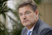 Catalá afirma que la decisión del Supremo sobre el ATC es coherente con la política energética del Gobierno