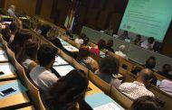 Bankia y Fundación Incyde ponen en marcha el Proyecto DITEC en la provincia de Toledo