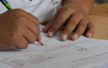 El Gobierno regional anima a las AMPAS a implicarse en el programa 'Participa-S', del Plan de Éxito Educativo, que se convocará próximamente