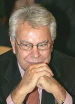 Felipe González desea