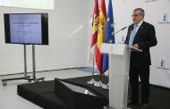 El Gobierno regional lamenta que el no a los Presupuestos paralice obras en centros educativos de Albacete por casi 26 millones de euros