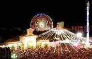 La Feria de Albacete cierra sus puertas con 2,5 millones de visitantes y un 6 por ciento más de consumo
