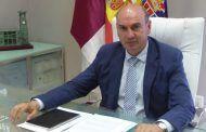 La Diputación de Guadalajara exige a la Junta que cumpla el convenio firmado para llevar a cabo el Plan de Empleo