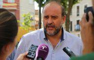 Martínez Guijarro encabeza la lista de delegados del PSOE de Cuenca que acudirán al 11º Congreso Regional
