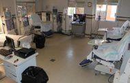 PP C-LM quiere que el consejero de Sanidad explique en las Cortes la infección en el hospital de Cuenca