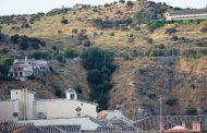 La ermita de la Virgen del Valle de Toledo tendrá una rampa para mejorar la accesibilidad de los minusválidos