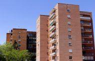 C-LM se pone a la cabeza en el incremento anual de firma de hipotecas sobre viviendas con una subida del 25,2% en enero