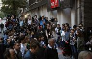PSOE. El censo para votar en las primarias pierde más de 10.400 militantes en dos años