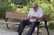 El Gobierno utilizará el Fondo de Reserva para pagar las pensiones a final de año