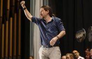 Iglesias pide dejar de hablar de cuestiones internas y avanzar en un Podemos