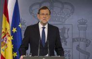 El Gobierno no tiene constancia de españoles entre las víctimas del atentado de Londres