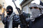 España es el país que más información está facilitando a Eurojust sobre yihadismo