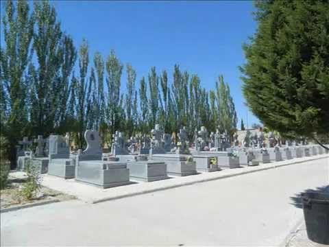 El Ayuntamiento destaca el buen funcionamiento del dispositivo especial del Cementerio y agradece la colaboración ciudadana