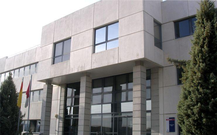 La deuda de Castilla-La Mancha se situó en 14.313 millones de euros en el tercer trimestre