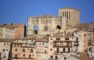 La programación navideña del Ayto de Cuenca vuelve a traer el Belén Viviente en el Paseo del Huécar y la pista de hielo